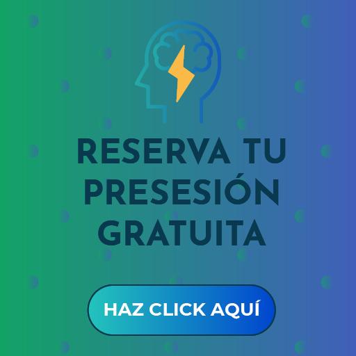 PRECISIÓN GRATUITA
